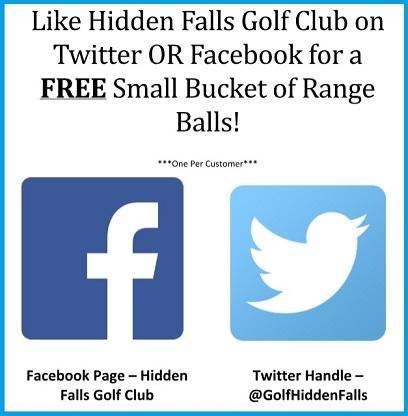 Free+Bucket+Flyer